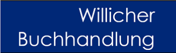Willicher Buchhandlung